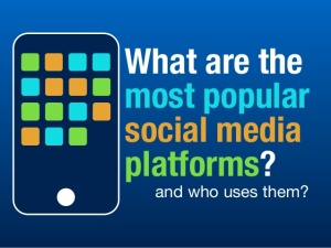 what-are-the-most-popular-social-media-platforms-1-638