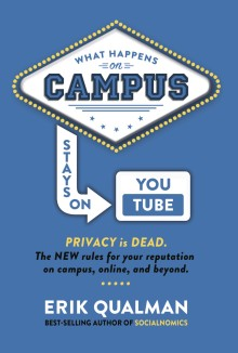 Campus full cover-CS