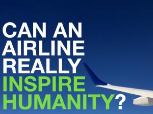 Inspire Humanity.001