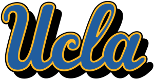 3572_ucla_bruins-alternate-1973