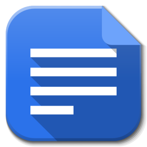 Apps-Google-Drive-Docs-icon