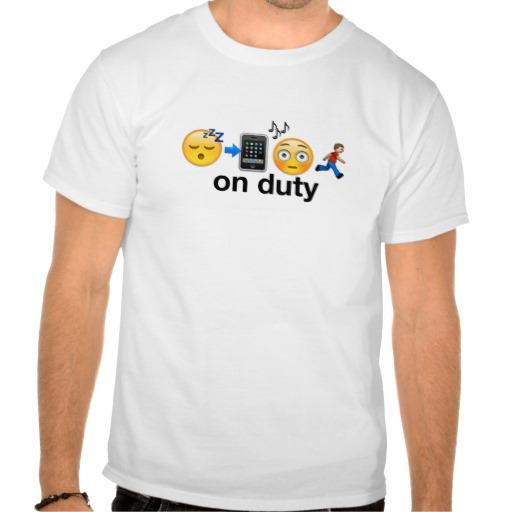 on_duty_emoji_shirt-r06d01c729488474daa118603b6908c66_804gs_512