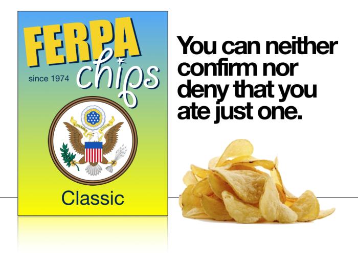 FERPA Chips.001