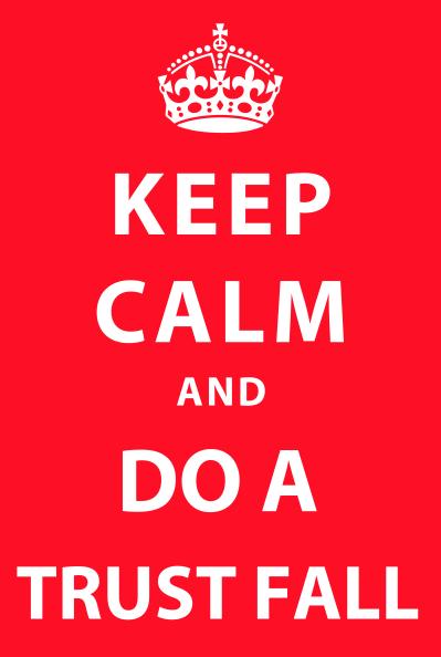 keep calm u2026 it u2019s only student affairs u2026 do an icebreaker u2026