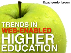 trends-in-webenabled-open-higher-education-1-638