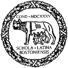 Boston_Latin_School_logo