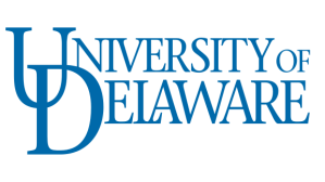 University_of_Delaware_Wm.svg
