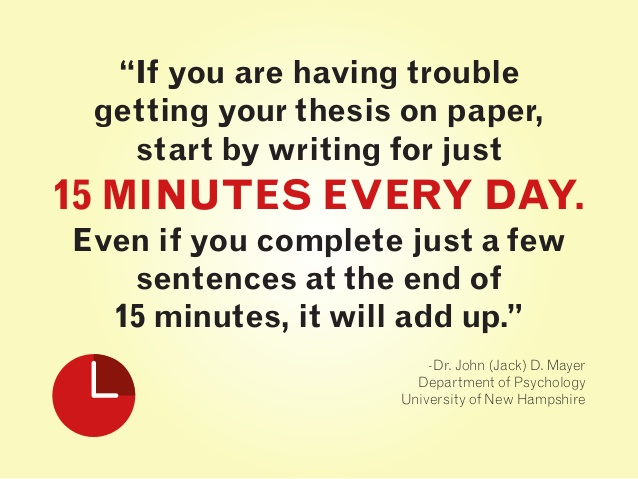 7-motivational-thoughts-to-help-you-finish-your-dissertation-11-638