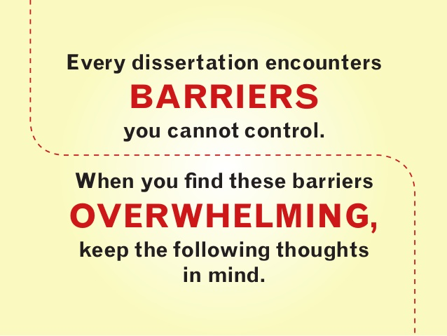7-motivational-thoughts-to-help-you-finish-your-dissertation-3-638