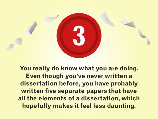 7-motivational-thoughts-to-help-you-finish-your-dissertation-6-638
