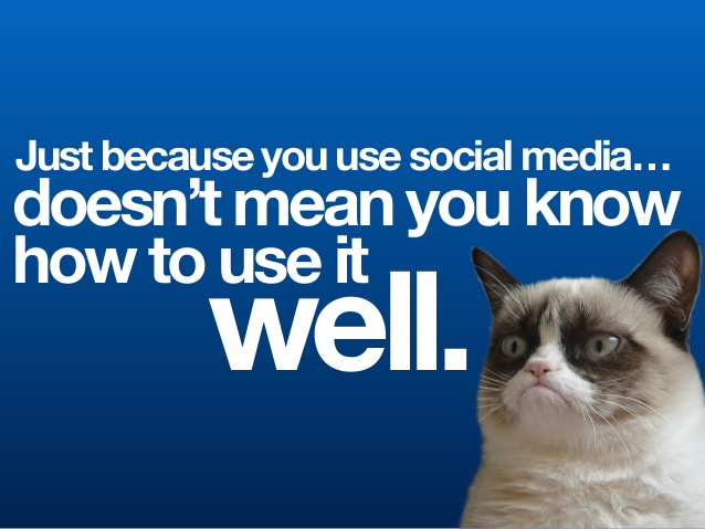 hey-college-students-do-social-media-well-1-638