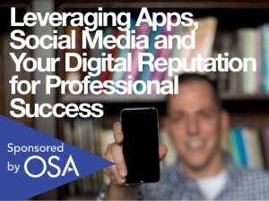 leveraging-apps-social-media-and-your-digital-reputation-for-professional-success-1-638