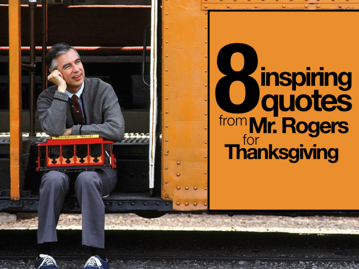 Mister Rogers.001