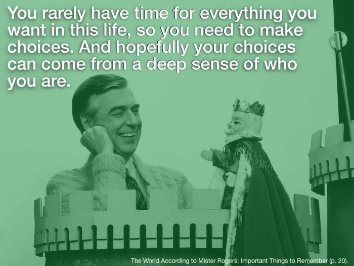 8 inspiring quotes from mister rogers for thanksgiving