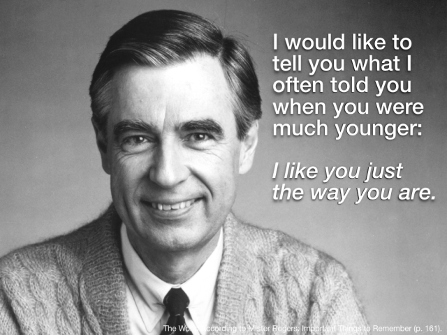 Mister Rogers.009
