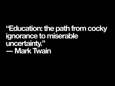 quotes.048