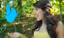 tweet-musical-use