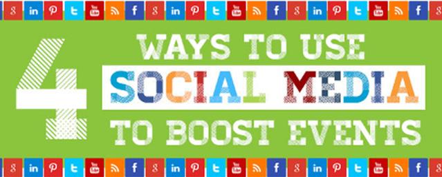 Using-Social-Media-for-Event-Planning2
