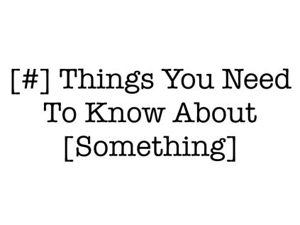 20 Blog Post Cliches That Work.005