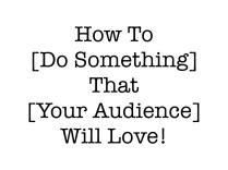 20 Blog Post Cliches That Work.006
