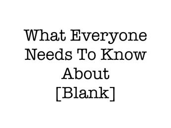 20 Blog Post Cliches That Work.011