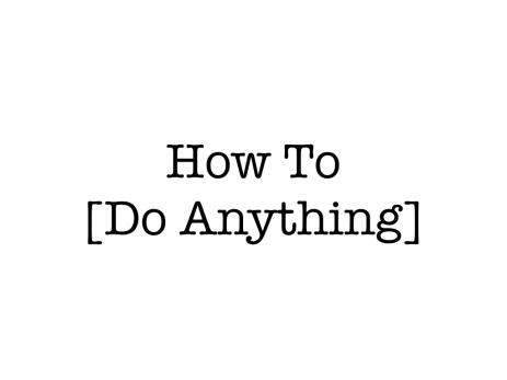 20 Blog Post Cliches That Work.012