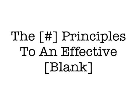 20 Blog Post Cliches That Work.013