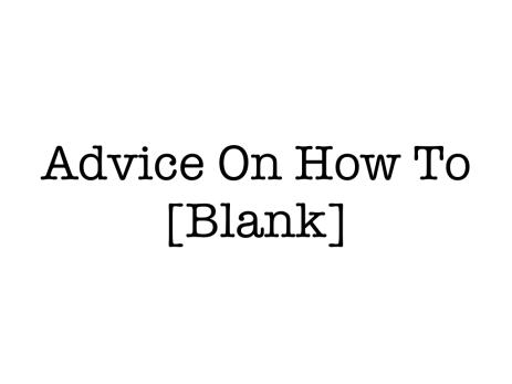 20 Blog Post Cliches That Work.016