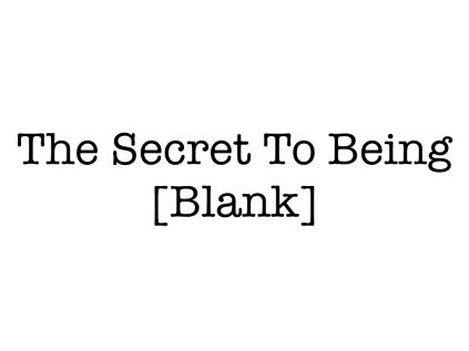 20 Blog Post Cliches That Work.018
