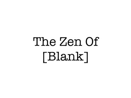 20 Blog Post Cliches That Work.021