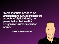 LinkedInQuotes - Dissertation.095