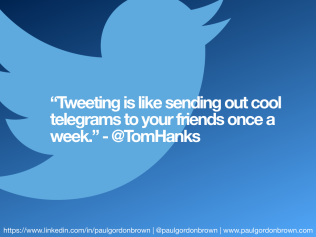 LinkedInQuotes - Social Media.024