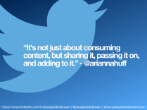 LinkedInQuotes - Social Media.026