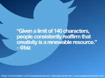 LinkedInQuotes - Social Media.027