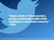 LinkedInQuotes - Social Media.027
