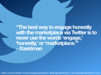LinkedInQuotes - Social Media.029