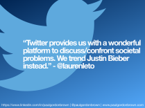 LinkedInQuotes - Social Media.031