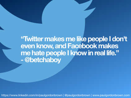 LinkedInQuotes - Social Media.033