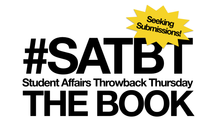 SATBT images.001