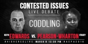 facebook- edwards pearson