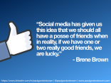 LinkedInQuotes - Social Media.001