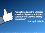 LinkedInQuotes - Social Media.002