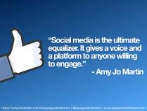 LinkedInQuotes - Social Media.002