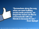 LinkedInQuotes - Social Media.003