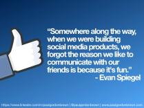 LinkedInQuotes - Social Media.003