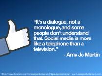 LinkedInQuotes - Social Media.004