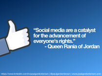 LinkedInQuotes - Social Media.005