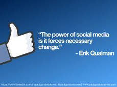 LinkedInQuotes - Social Media.006