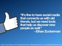 LinkedInQuotes - Social Media.008
