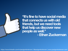 LinkedInQuotes - Social Media.008